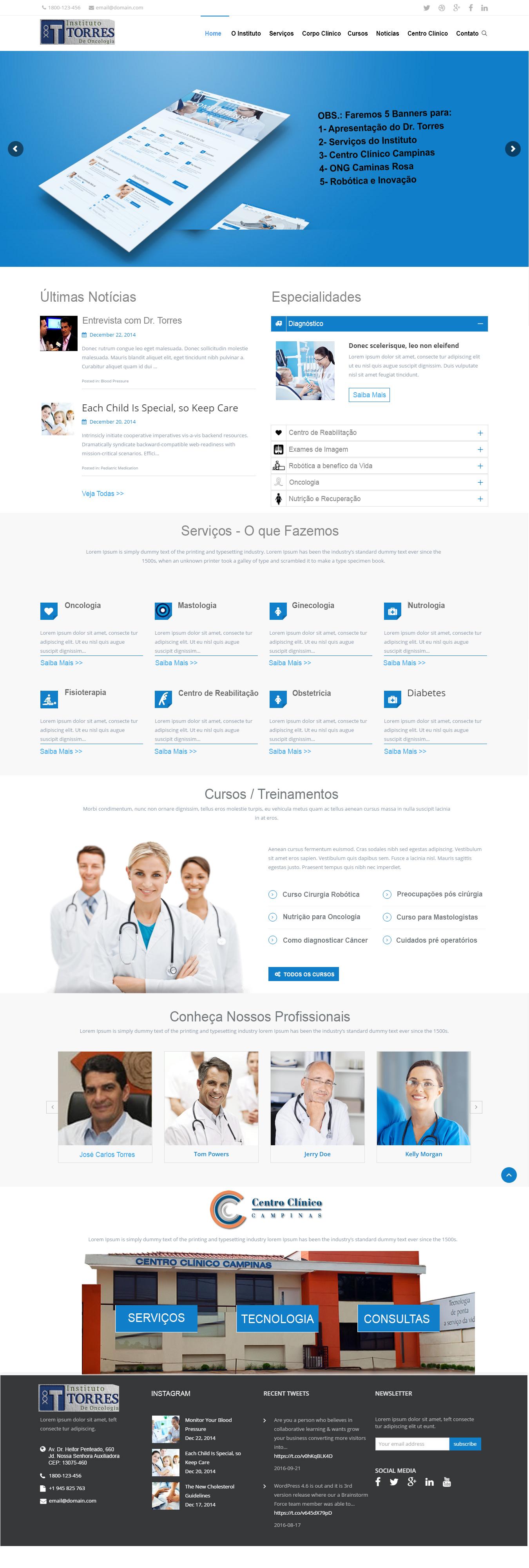 WireframeMedico